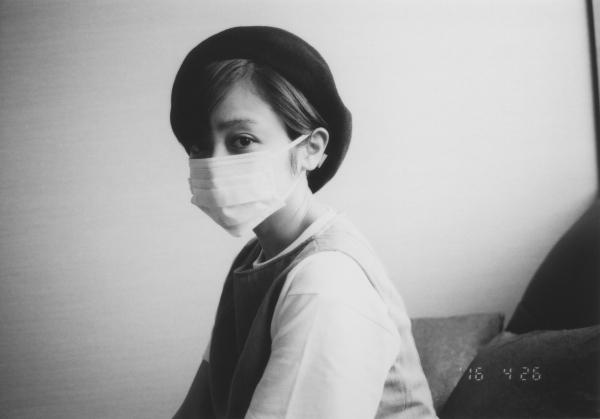 【JS】女子小学生 低学年画像スレPart2【JS】 [無断転載禁止]©bbspink.comYouTube動画>3本 ->画像>2299枚